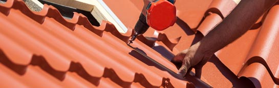 save on Antrim roof installation costs